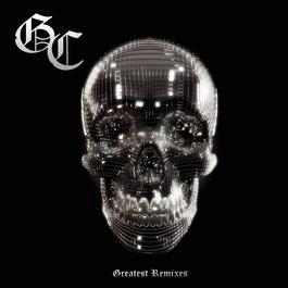 Greatest Remixes 2008 Good Charlotte