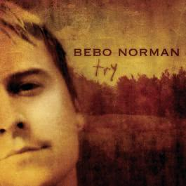 Try 2010 Bebo Norman