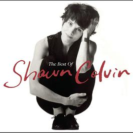 """""""The Best Of"""" 2010 Shawn Colvin"""