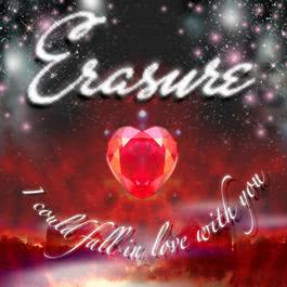I Could Fall In Love With You (James Aparicio Mix) 2017 Erasure