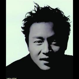 UNTITLED 2010 張國榮