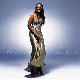 Christmas With Yolanda Adams 2007 Yolanda Adams