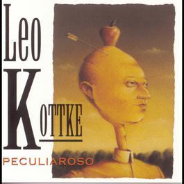 Peculiaroso 1994 Leo Kottke