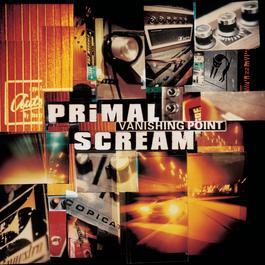 Vanishing Point 2016 Primal Scream