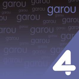 Four Hits: Garou 2012 Garou