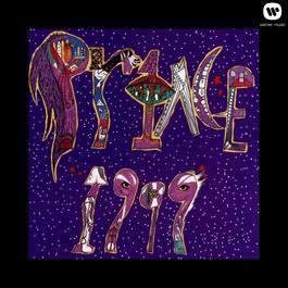 1999 2013 Prince