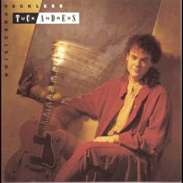 Reckless Precision 1992 Tuck Andress