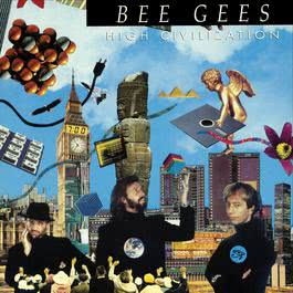 High Civilization 2017 Bee Gees