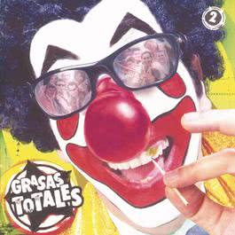 Grasas Totales 2014 Los Caligaris