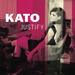 Justify 2013 Various Artists