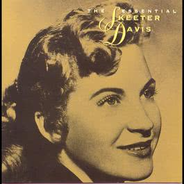 The Essential Skeeter Davis 1995 Skeeter Davis