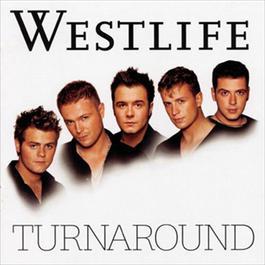 回首真愛 2003 WestLife