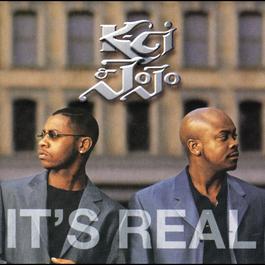 It's Real 1999 K-Ci & JoJo