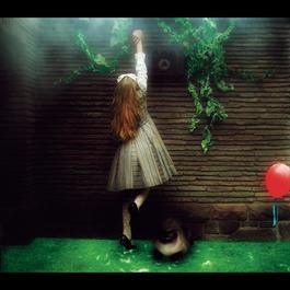 Alice In Wonder Underground 2015 BUCK-TICK