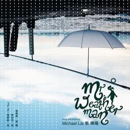 Mr. Weather Man