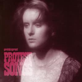 Protest Songs 1989 Prefab Sprout