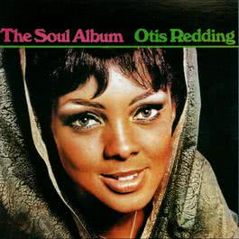 The Soul Album 2010 Otis Redding