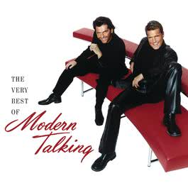 The Very Best Of 2011 Modern Talking