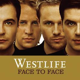 真情相對 2005 WestLife