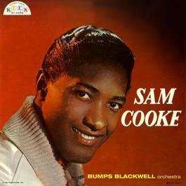 Sam Cooke 2011 Sam Cooke
