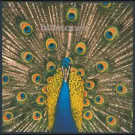 Expecting To Fly 2009 The Bluetones