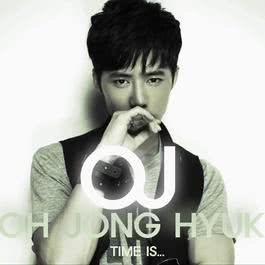 Time is… 2011 吳鍾赫