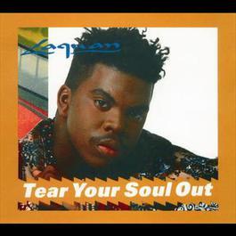 Tear Your Soul Out 2006 La Quan