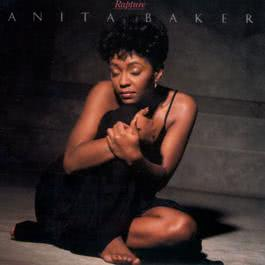 Rapture 2007 Anita Baker