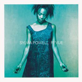 Revue 1998 Sylvia Powell