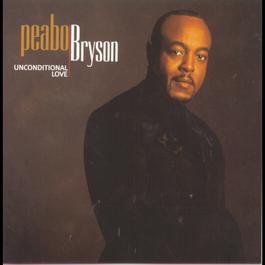 Unconditional Love 1999 Peabo Bryson