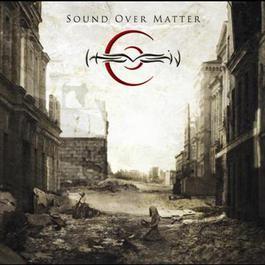 Sound Over Matter 2006 Hevein