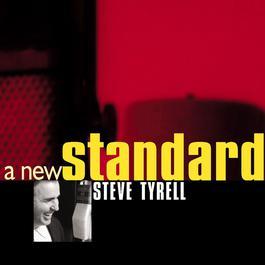 A New Standard 2010 Steve Tyrell