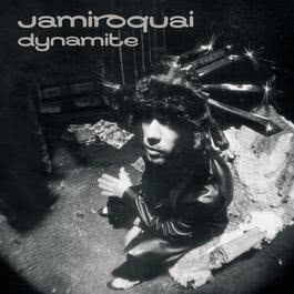 Dynamite 2005 Jamiroquai