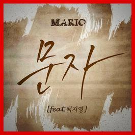Message 2012 Mario(韓國)