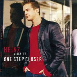 One Step Closer 2002 Heinz Winckler
