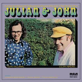 Together - Julian & John 2013 Julian Bream