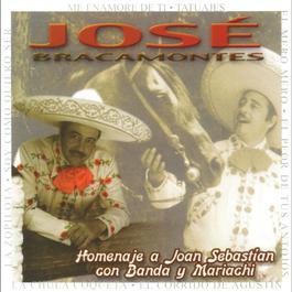 Homenaje a Joan Sebastian con Banda y Mariachi 2010 Jos Bracamontes