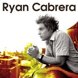 True (Online Music) 2004 Ryan Cabrera