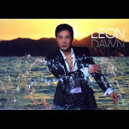 Leon Dawn 2004 黎明
