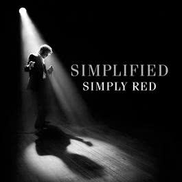 Simplified 2005 Simply Red