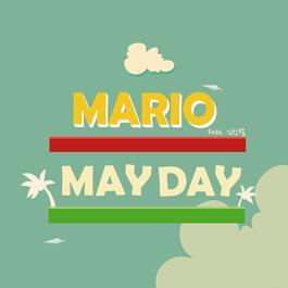 MAYDAY 2012 Mario(韓國)
