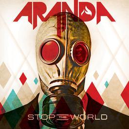 Stop The World 2016 Aranda
