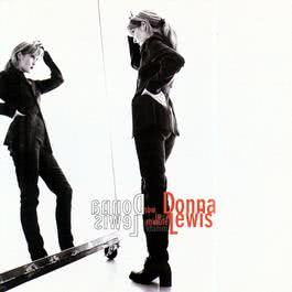 Now In A Minute 2008 Donna Lewis