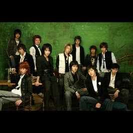 SuperJunior 05 2010 Super Junior