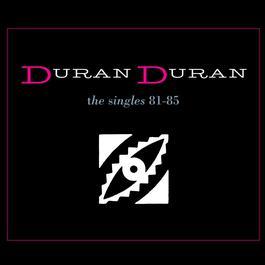 The Singles 81-85 2014 Duran Duran