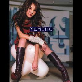 Yumiko 2005 鄭希怡