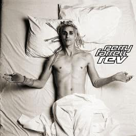 Rev 2009 Perry Farrell
