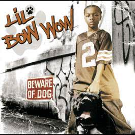 Beware Of Dog 2000 Lil Bow Wow