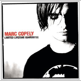 Limited Lifetime Guarantee 2002 Marc Copely