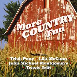 More Country Fun 2009 More Country Fun